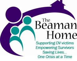 Shelter Supporting Domestic Violence Victim, Empowering Live