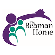 Domestic Violence Shelter and Outreach Center, serving Kosciusko, Fulton, and Marshall Counties in Indiana